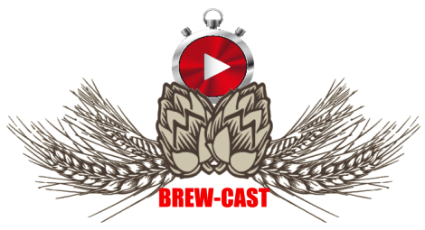 emm_brewcastlogo_2
